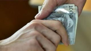 Коррупция айыбы менен быйыл 688 кылмыш иши козголду