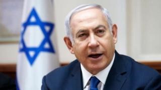 इस्राईल