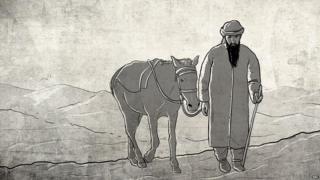 20 ਸਾਲ ਪਹਿਲਾਂ ਪਾਕਿਸਤਾਨ ਤੇ ਭਾਰਤ ਵਿਚਾਲੇ ਹੋਈ ਕਾਰਗਿਲ ਜੰਗ ਦੇ ਉਹ ਦਿਨ ਉਸ ਨੂੰ ਸਾਫ਼ ਯਾਦ ਹਨ