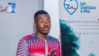 Cette organisation utilise les réseaux sociaux pour améliorer la communication digitale en matière de santé au Togo.