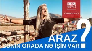 Araz Elsəs