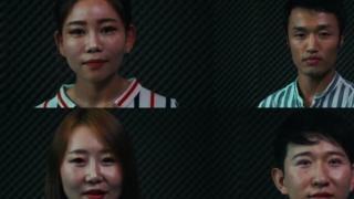 What life is like for North Korean defectors