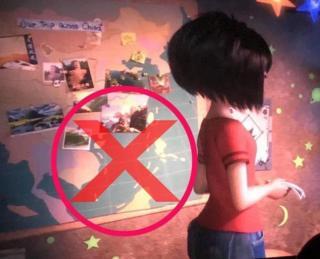 """Hình ảnh 'đường lười bò' xuất hiện trong phim """"Everest: Người Tuyết bé nhỏ"""""""
