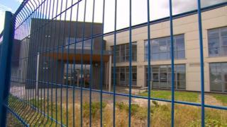 Hartlepool's Northern Lights Academy