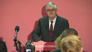 Welsh Labour leadership: Mark Drakeford set to be Wales ...