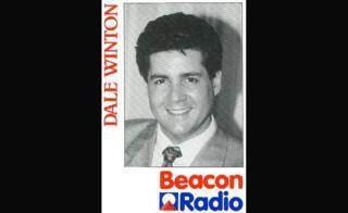 Beacon Radio