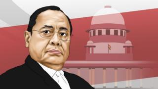 रंजन गोगोई, Ranjan Gogoi, Ayodhya Verdict,