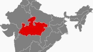మధ్యప్రదేశ్