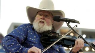 Charlie Daniels: Country and southern rock legend dies at age 83