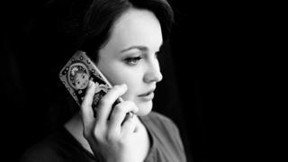 Адвокат Виктория Дергунова