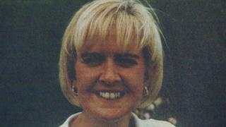 Joanne Tulip