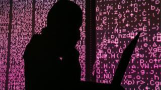 Bir hacker