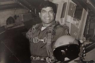 राजेश पायलट