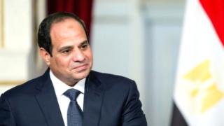 En nommant son plus proche lieutenant, le chef de l'Etat Abdel Fattah al Sissi indique à la fois son mécontentement et sa volonté de remettre lui-même en ordre ces services. Et ce à deux mois des élections présidentielles.