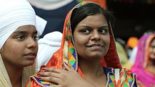भारतवंशी