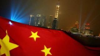 印度拒绝参加北京的一带一路峰会