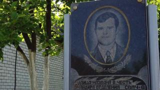 Василь Ігнатенко одним і найперших прибув ліквідувати аварію на ЧАЕС
