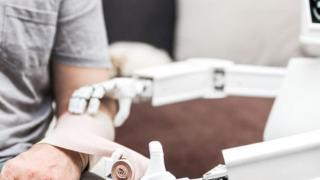 هل نعتمد قريبا على الروبوت في أعمالنا المنزلية؟