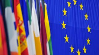 Европа выбирает общий парламент. Зачем он нужен?