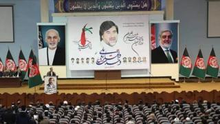 , سرور دانش: ستادها نباید در امور کمیسیونهای انتخاباتی دخالت کنند, آخرین اخبار ایران و جهان و فید های خبری روز
