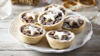 mince-pies.