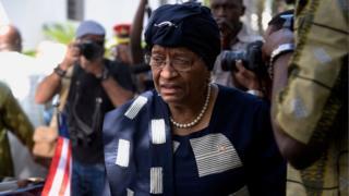 La présidente de la CEDEAO a signalé qu'une intervention militaire en Gambie n'est pas à l'ordre du jour