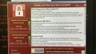مقامهای امنیتی اتحادیه اروپا میگویند حمله سایبری که در نقاط مختلف جهان رخ داده، بیسابقه است. سیستمهای کامپیوتری نهادها و شرکتها در ده ها کشور هدف قرار گرفته.