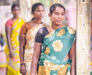 Chennai surrogate mothers