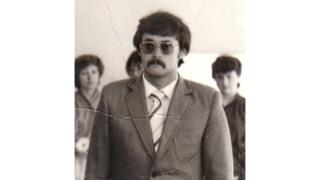 Ананенко