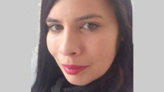 Hayley Khurana