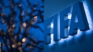 football,worldcup,mondial,soccer,sierraleone,libye,afrique,trucage