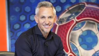 BBC star salaries: Gary Lineker takes pay cut as Zoe Ball shoots up list thumbnail