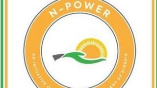 @N-POWER_NG