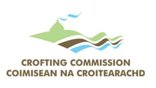 Crofting Commission logo