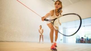 Ambre Allinckx, एंबर एलिन्क्स, भारत, चेन्नई, 13वें स्क्वैश विश्व जूनियर चैंपियनशिप, स्विटजरलैंड, महिला स्क्वैश खिलाड़ी, पास्कल भूरिन