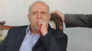 پیشتر گفته شده بود که وزیر نفت ایران برای شرکت در اجلاس تولیدکنندگان نفت، عازم الجزایر خواهد شد
