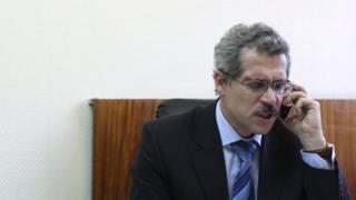 Григорий Родченкова