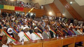 mali, constitution, opposition