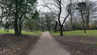 Parc Biwt