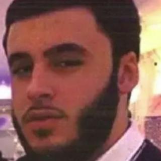 Hasan Ozcan