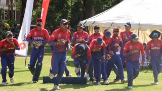 नेपाली टोली