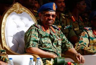 Rais Bashir
