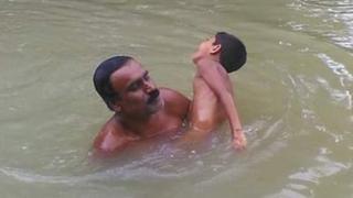 असम, बाढ़