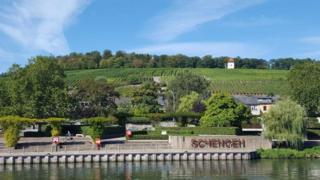 《申根协定》得名自卢森堡的小村庄申根,该公约极大地改变了人们在欧洲旅行的方式。