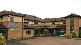 Butterwick Hospice