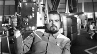 Michael Lonsdale, who played James Bond villain in Moonraker, dies aged 89 thumbnail