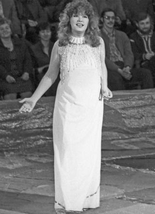 Alla Puqaçova
