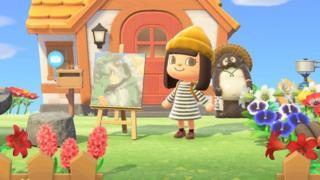 Animal-Crossing-Artwork-instructions.