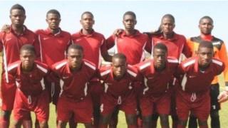 L'équipe sénégalaise Génération Foot a été éliminée de la coupe CAF par RS Berkane.
