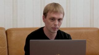 Иван Голунов - о расследовании года, слежке и славе